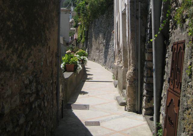 Italia12