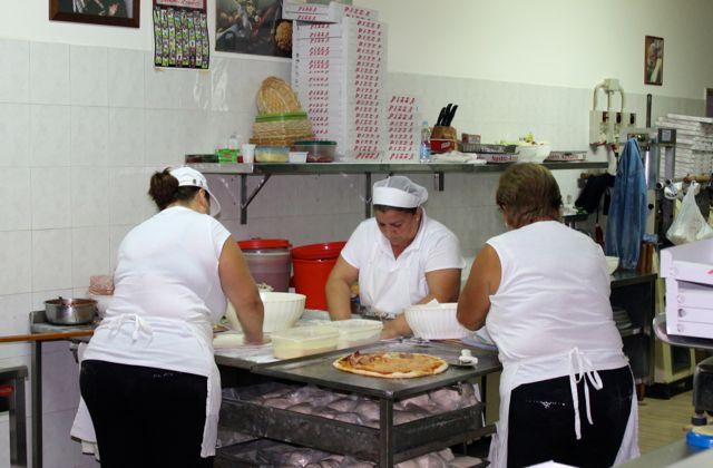 Puglia71
